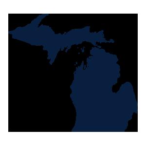 Offered in Midland, Michigan