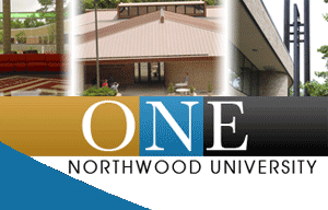 One Northwood - President's Weekly Message