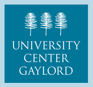 University Center Gaylord